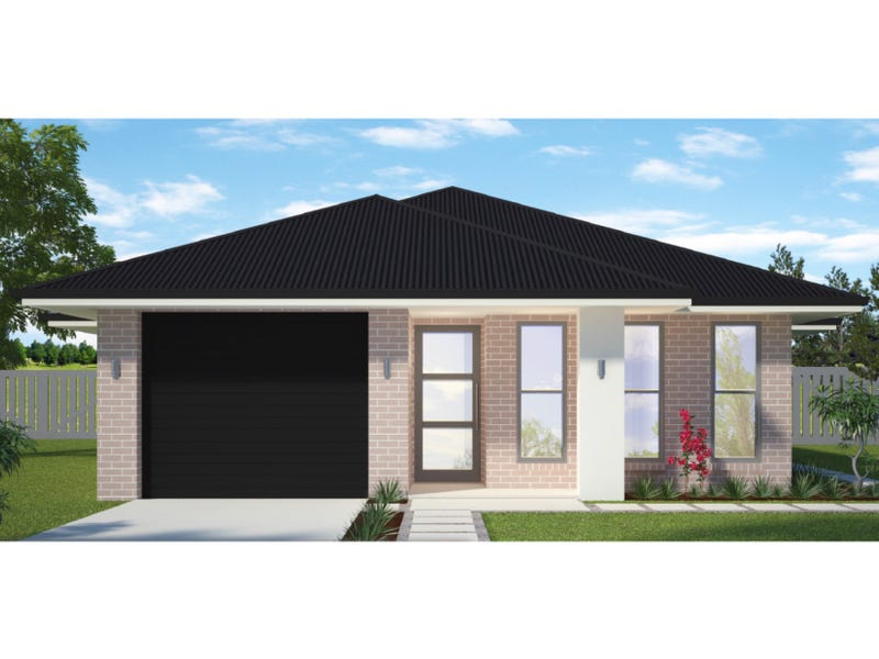 Address available on request, South Toowoomba