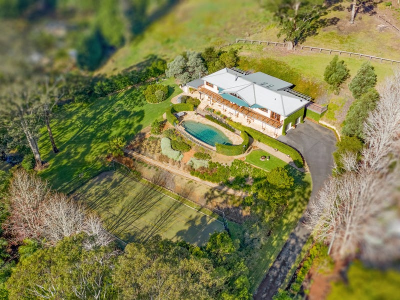 424 Wattle Tree Road, Holgate, NSW 2250
