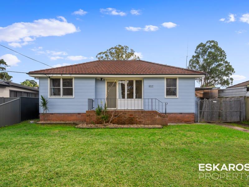 217 Graham Ave, Lurnea, NSW 2170
