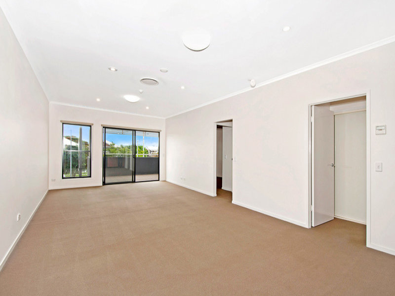 4/8 Gamble Street, Graceville, Qld 4075