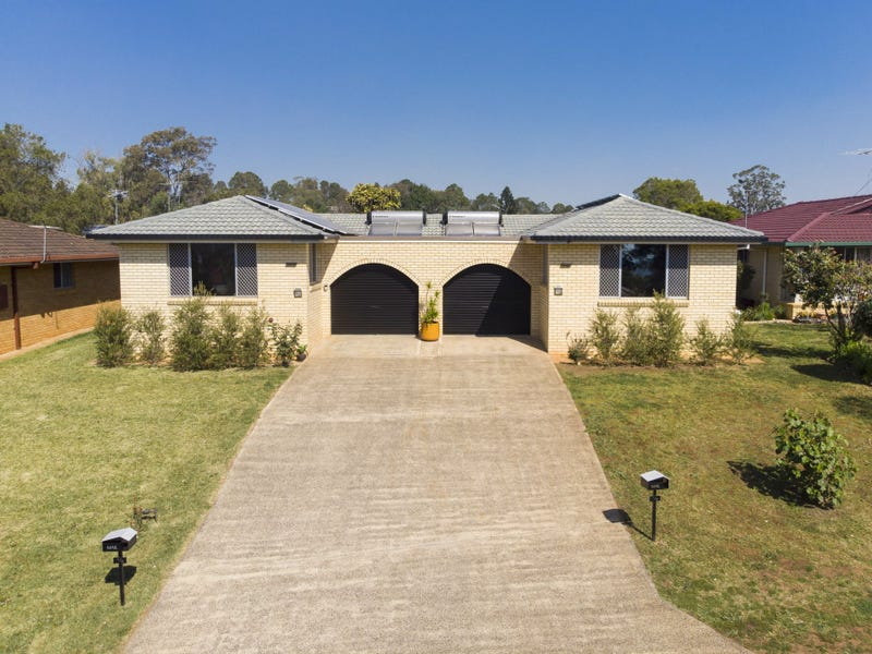 Strange Real Estate Property For Sale In Lismore Greater Region Download Free Architecture Designs Barepgrimeyleaguecom