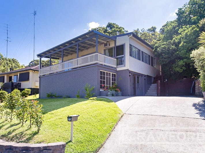 150 Cardiff Road, Elermore Vale, NSW 2287