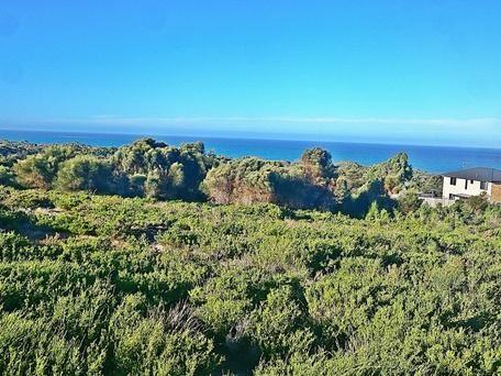 14 Ocean View Drive, Greens Beach, Tas 7270