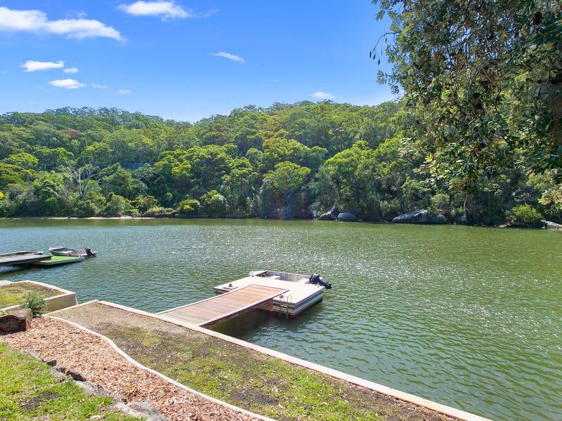 27 Deepwater Estate, Woronora