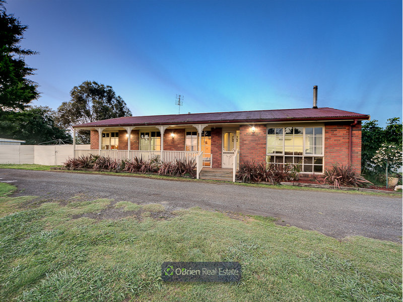 195 Harewood Mains Road, Tooradin, Vic 3980