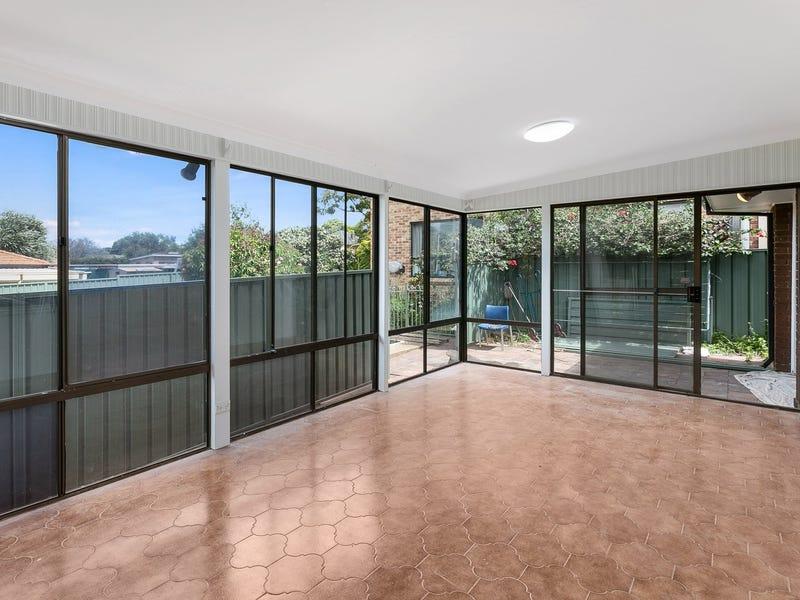 3 Baker Place, Penshurst, NSW 2222