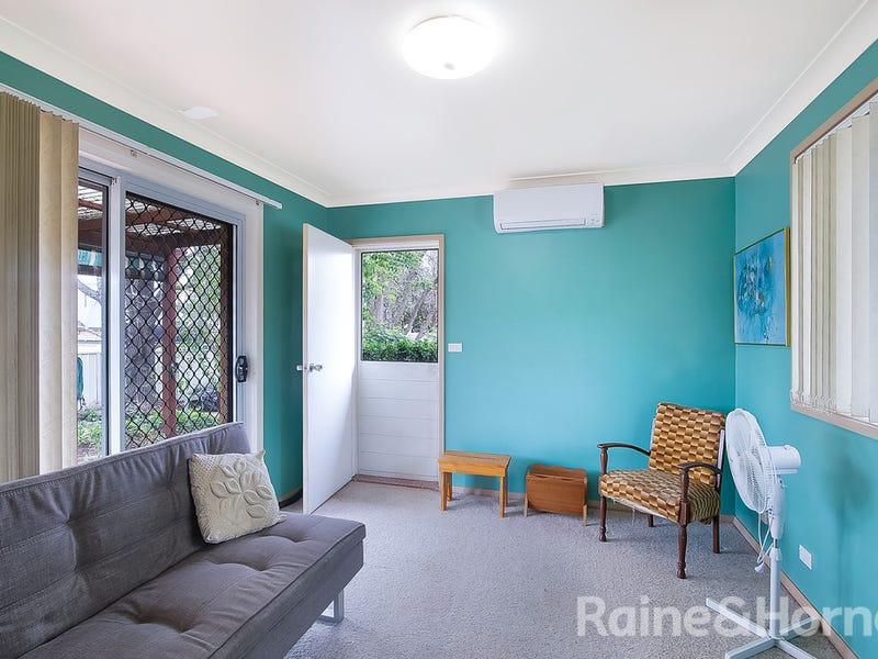 14A WILLIAM STREET, North Richmond, NSW 2754