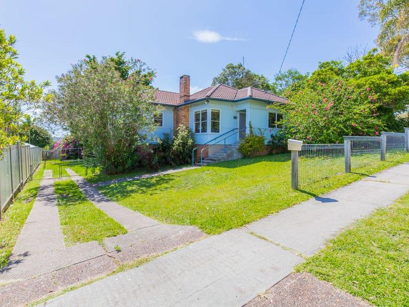 91 Willandra Crescent, Windale, NSW 2306