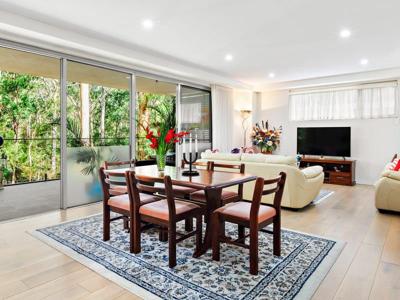 12/131-135 Mona Vale Road, St Ives, NSW 2075