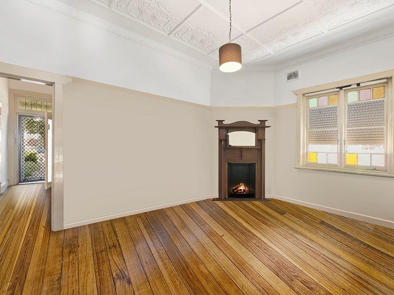 21 Empire Avenue, Concord, NSW 2137