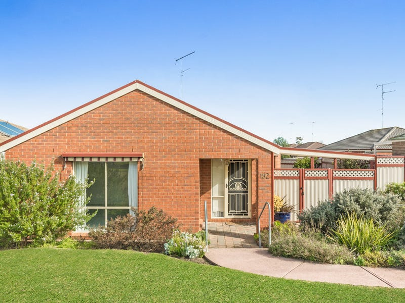 132 Barrands Lane, Drysdale, Vic 3222