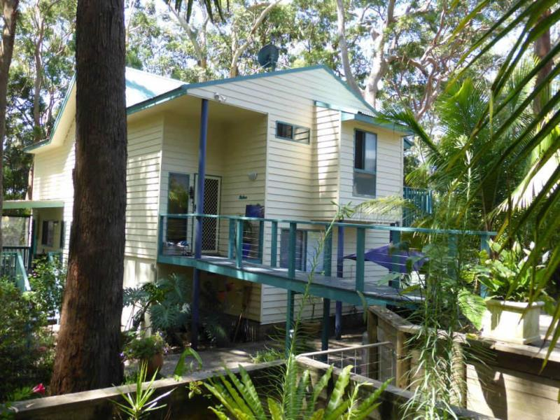 3  Sandbar View Rd, Smiths Lake, NSW 2428