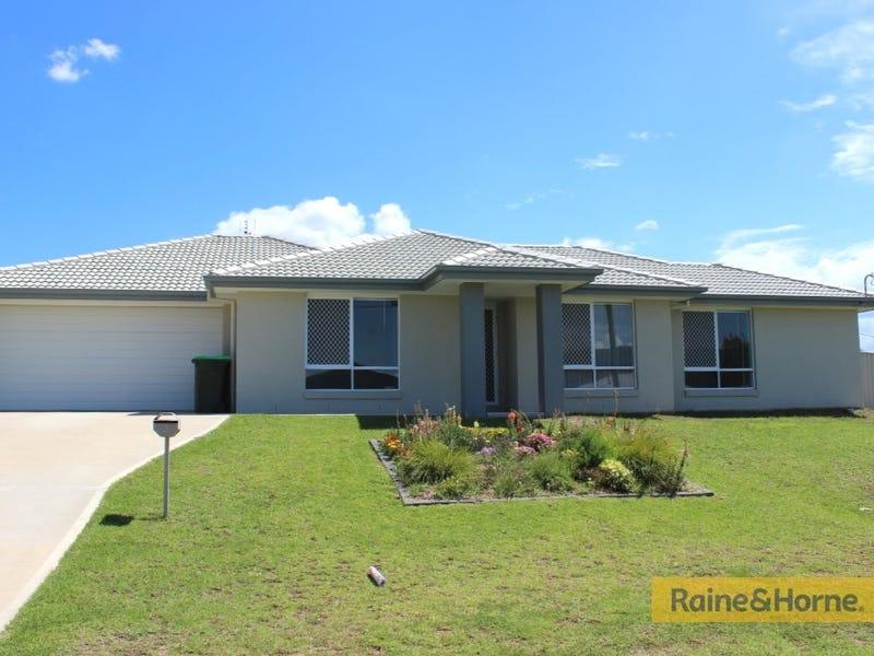 3 Lily Close, Kootingal, NSW 2352