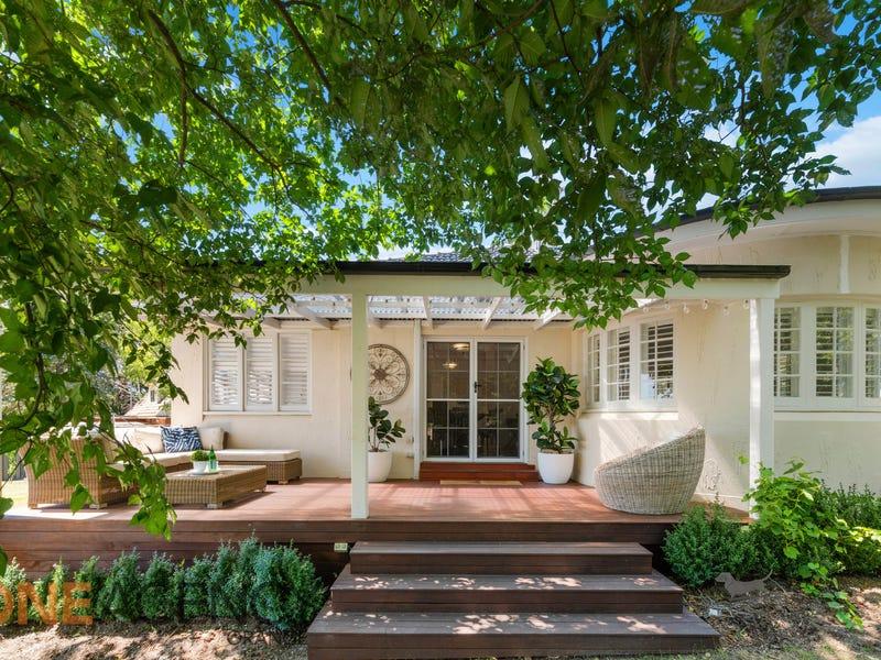 2 Osman Street, Blayney, NSW 2799