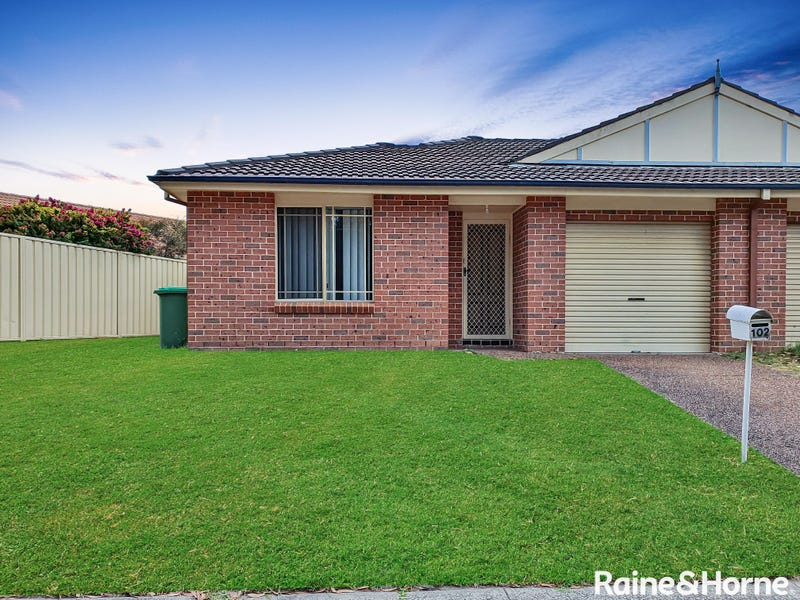 102a James Sea Drive, Green Point, NSW 2251