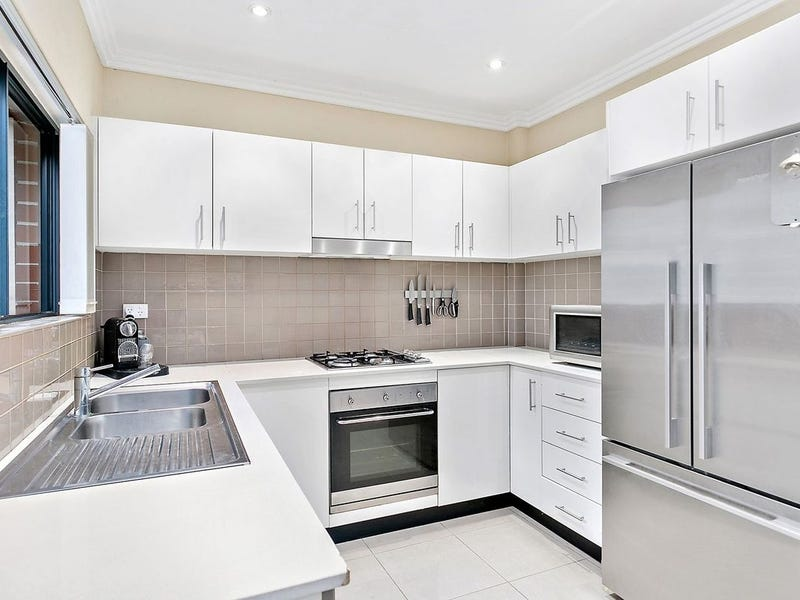 7/10-14 Chicago Avenue, Maroubra, NSW 2035