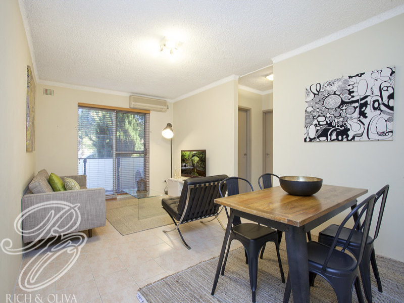 Address available on request, Belfield, NSW 2191