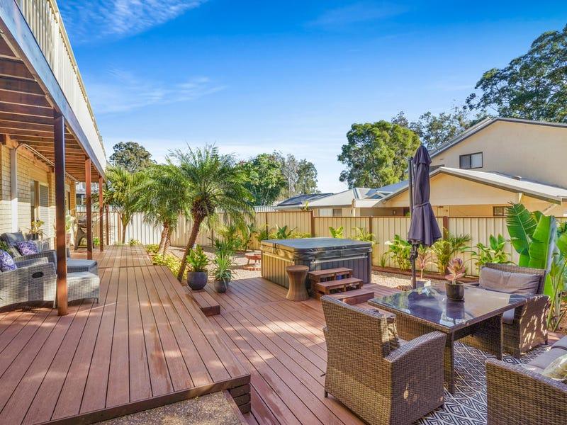 Unit 2/176 Davistown Road, Saratoga, NSW 2251