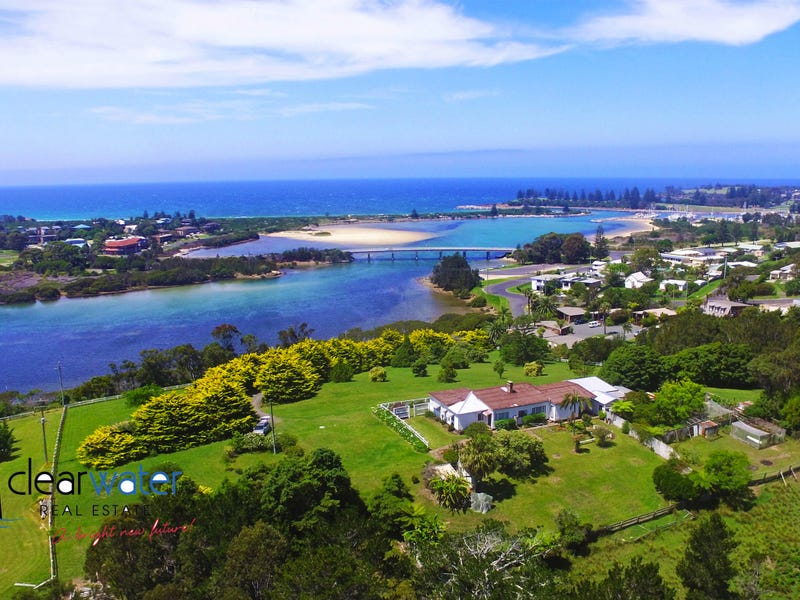 13 South River Rd, Bermagui, NSW 2546
