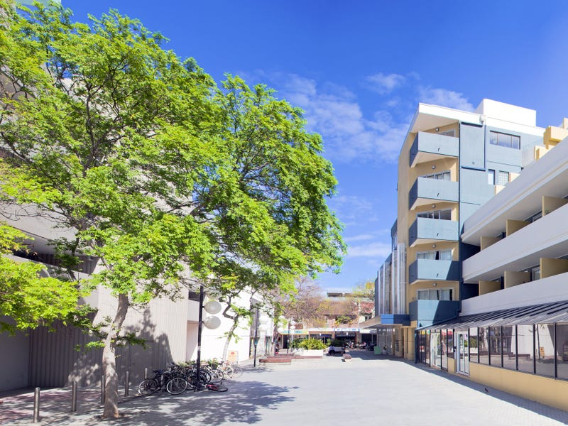 117/48 Sydney Road, Manly, NSW 2095