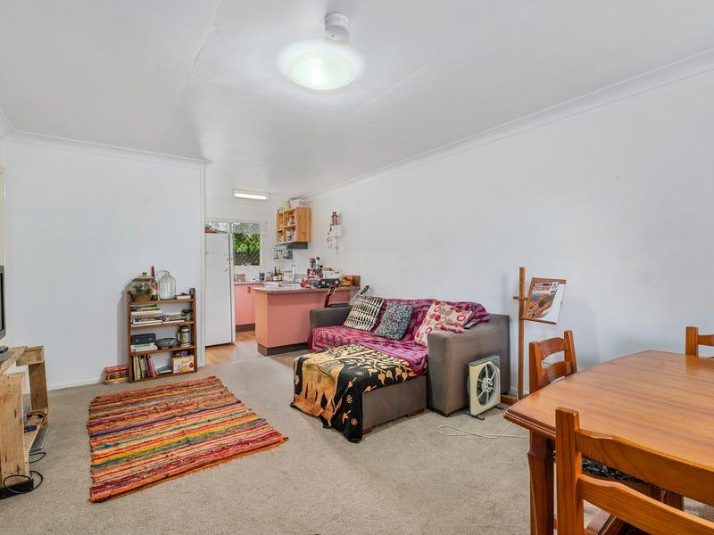 5/27 Meadow Street, Coffs Harbour, NSW 2450