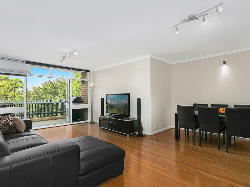 12/299 Burns Bay Road, Lane Cove, NSW 2066