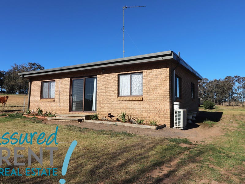 130A Terry Road, Theresa Park, NSW 2570