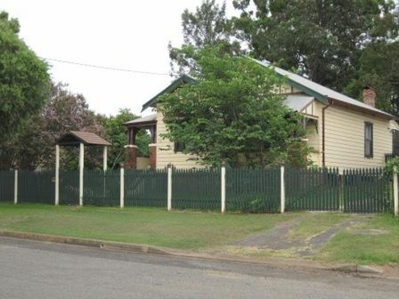 15 Hickey Street, Cessnock, NSW 2325
