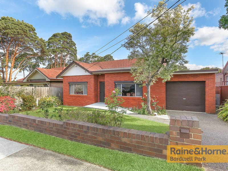 50 Fricourt Avenue, Earlwood, NSW 2206