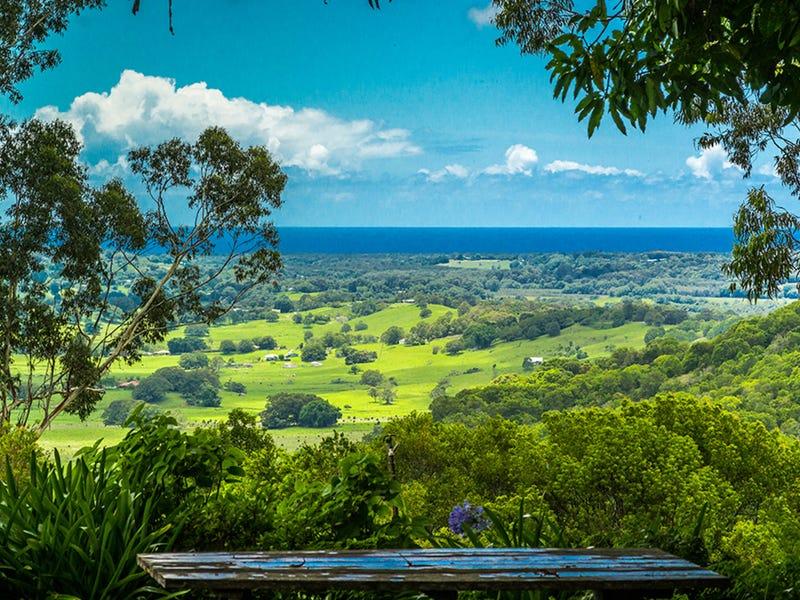 510 Wilsons Creek Road, Wilsons Creek, NSW 2482