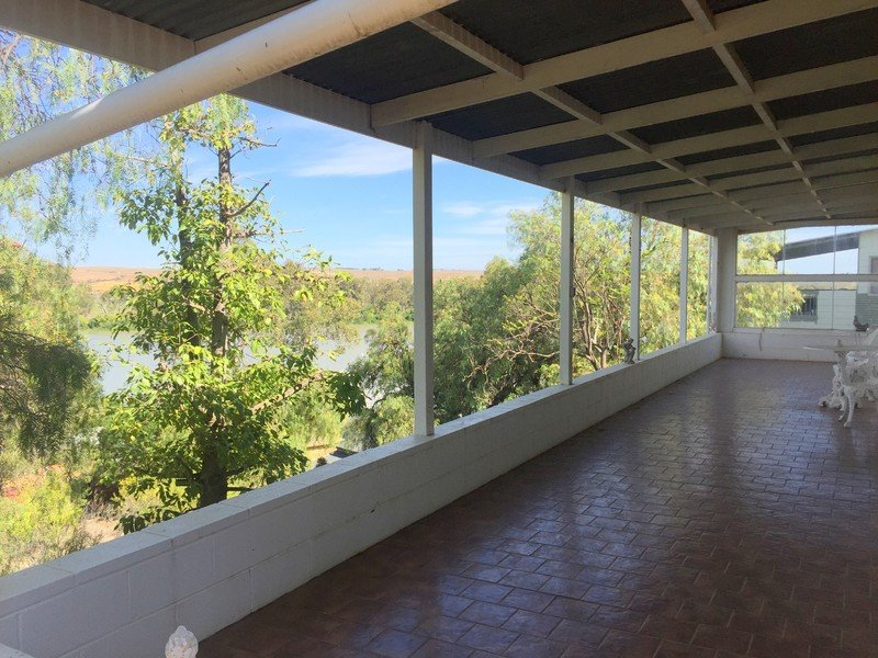 Address available on request, Mannum, SA 5238