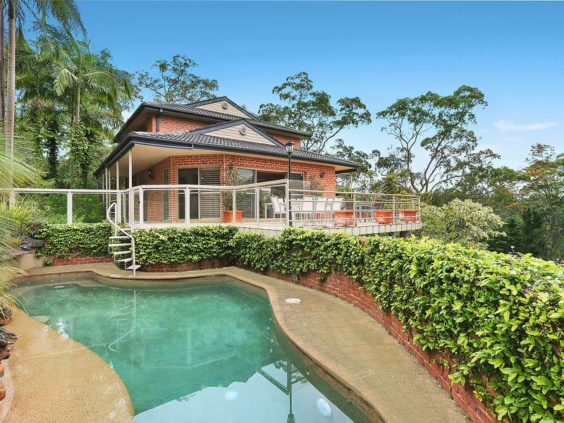 12 The Fairway, Chatswood, NSW 2067