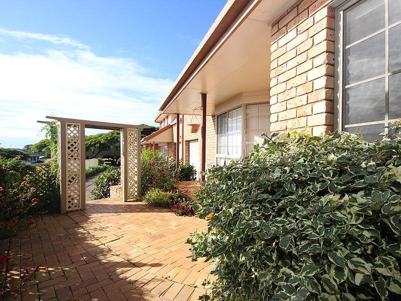 2/1 Buenavista Drive, Bilambil Heights, NSW 2486
