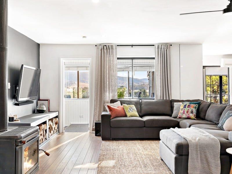 94 Keelendi Road, Bellbird Heights, NSW 2325