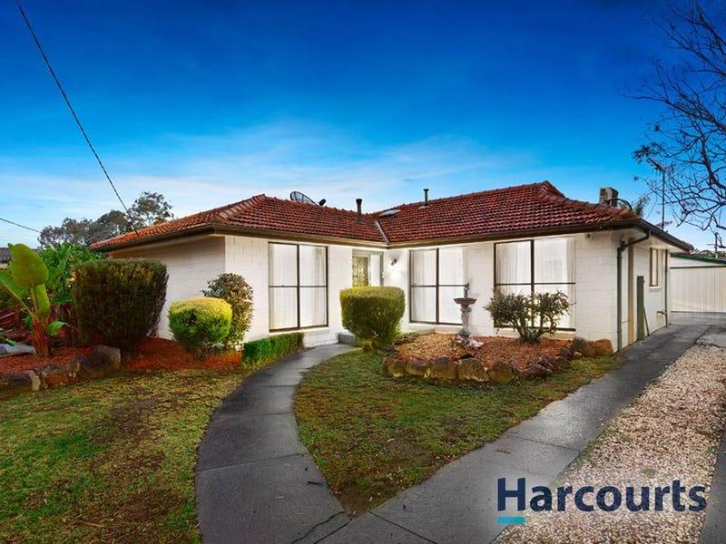 2 Hector Court, Glen Waverley, Vic 3150