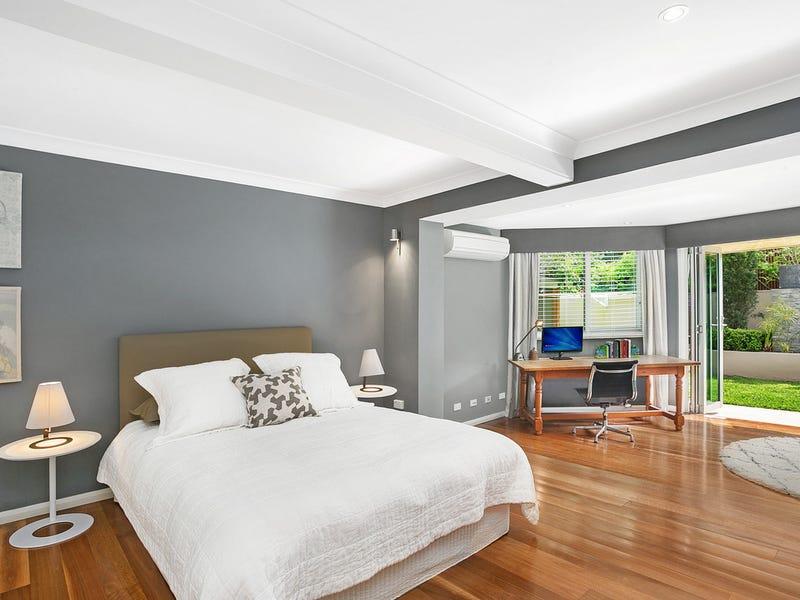 5 Warringah Road, Mosman, NSW 2088