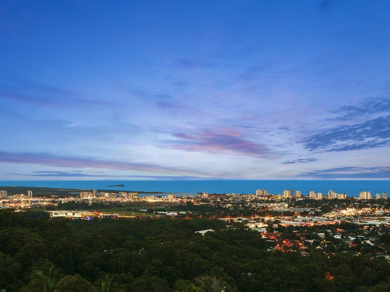 15 Foote Ridge, Buderim, Qld 4556