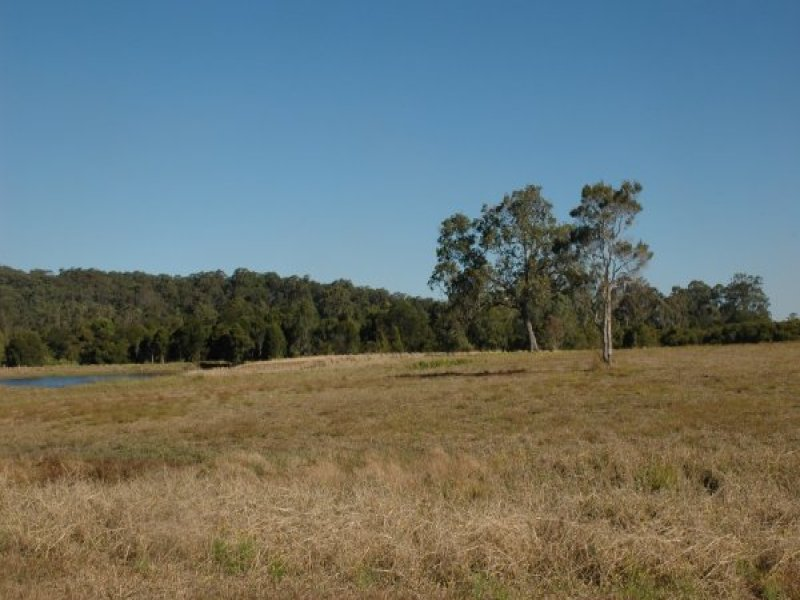 Lot 34, 10 Suncrest Cl, Bulahdelah, NSW 2423