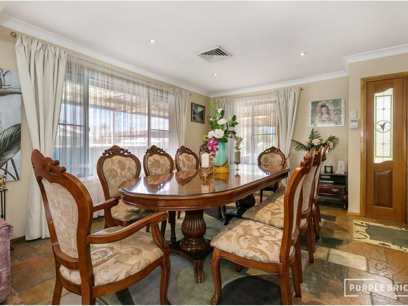 19 Stokoe Street, Warwick Farm, NSW 2170