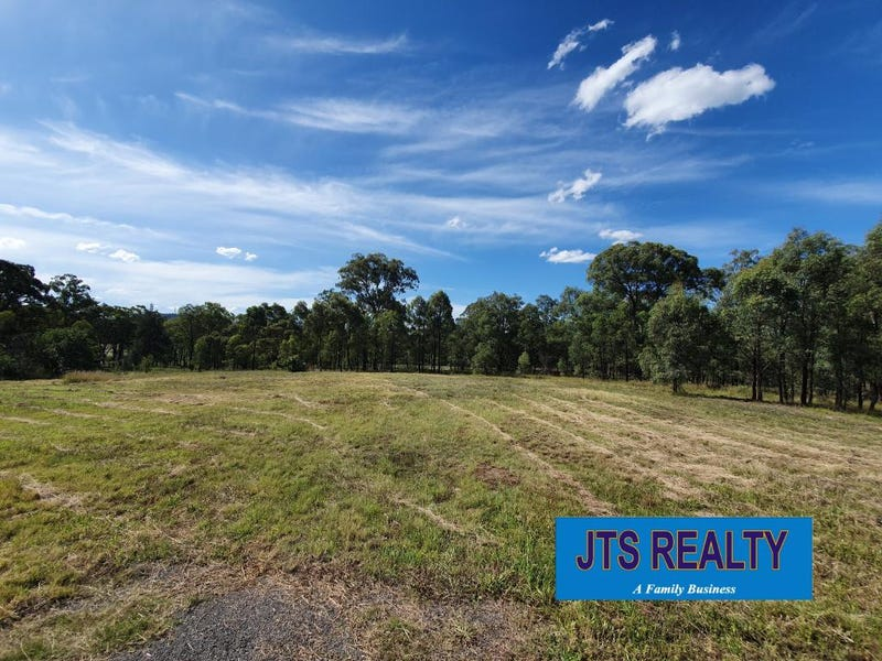 51 Babbler Crescent, Muscle Creek, NSW 2333