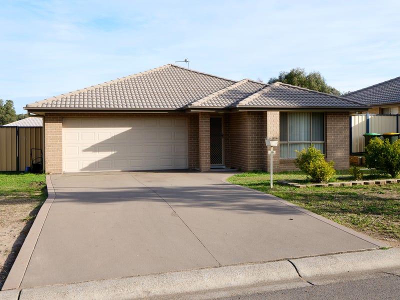 10 Brunello Street, Cessnock, NSW 2325
