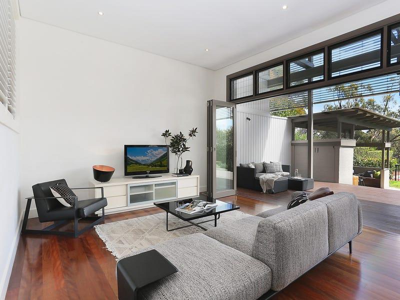 13 Garland Road, Naremburn, NSW 2065