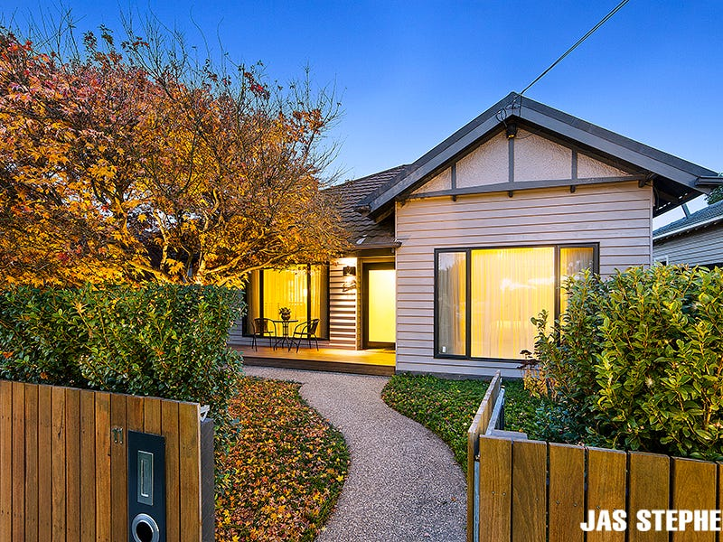 11 Church Street, West Footscray, Vic 3012
