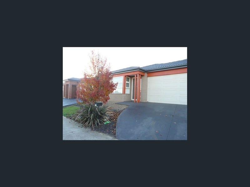 208 Bethany Road, Tarneit, Vic 3029