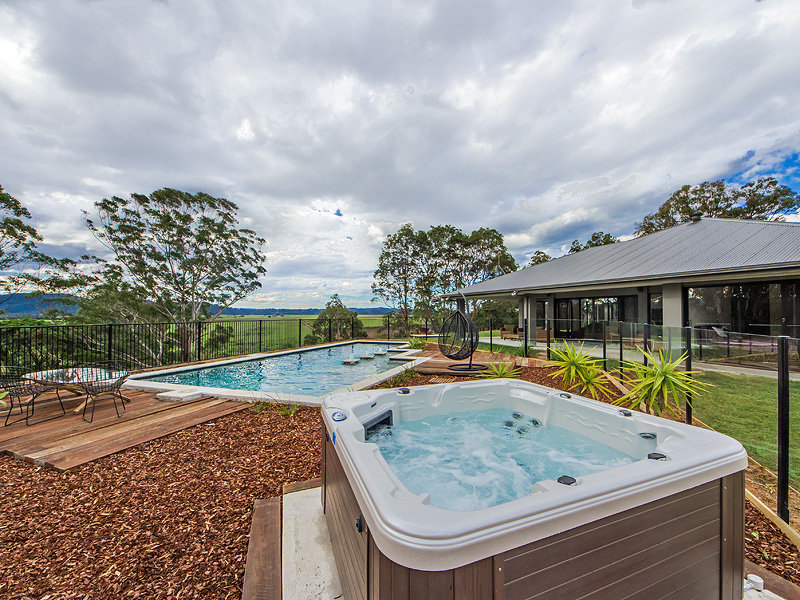 306 Eviron Road, Eviron, NSW 2484
