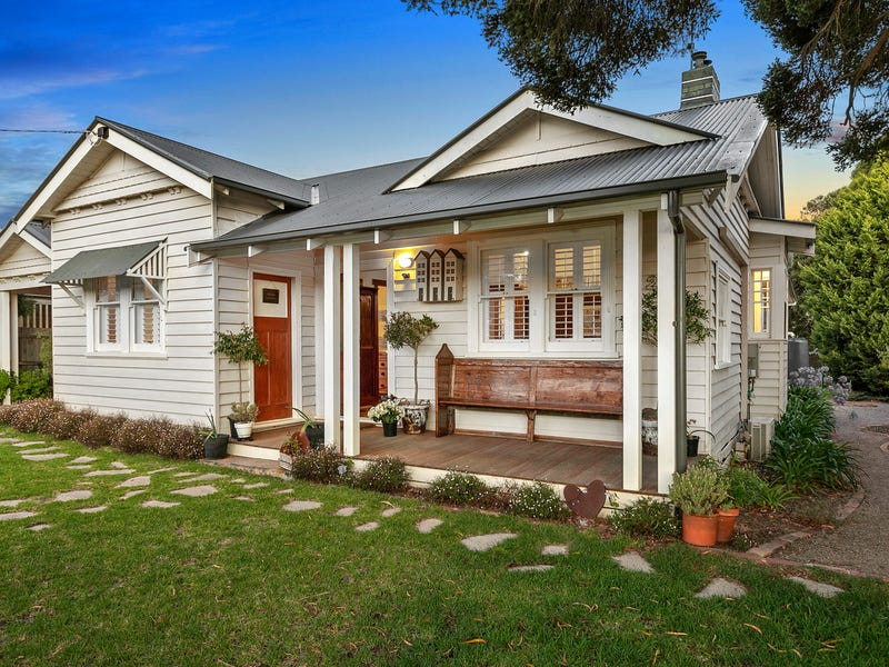 28 Munday Street, Torquay, Vic 3228