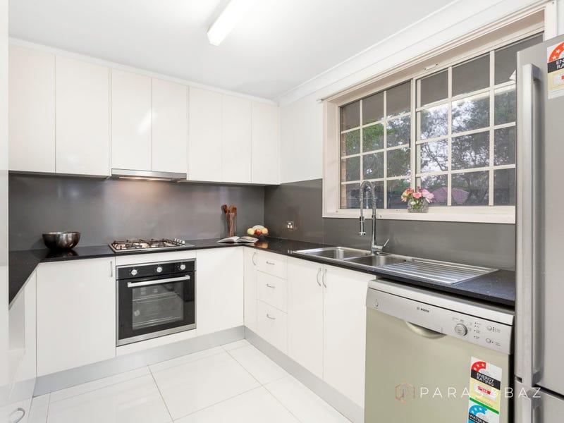 4/5a Binalong Rd, Pendle Hill, NSW 2145