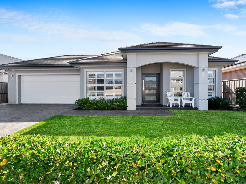 27 The Cedars Avenue, Pitt Town, NSW 2756