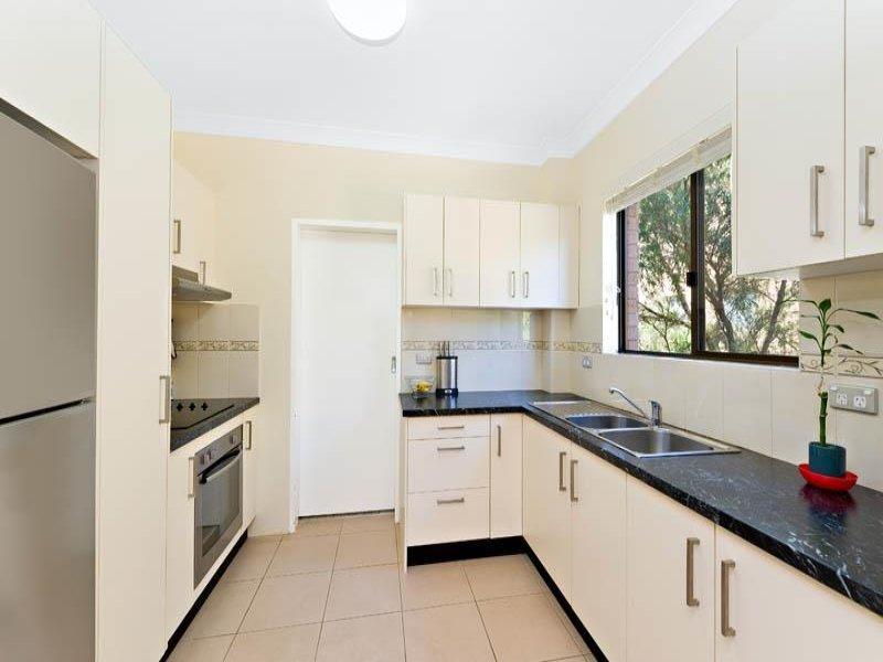 4/16 Rawson St, Rockdale, NSW 2216
