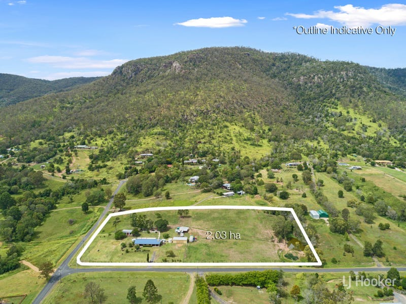 7 Terragon Road, Mount Archer, Qld 4514